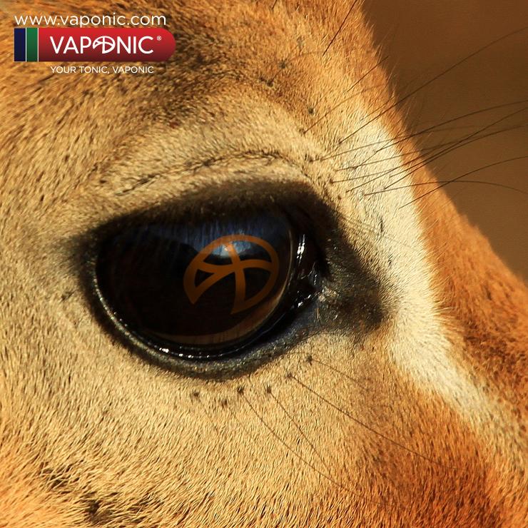 vaponic eye