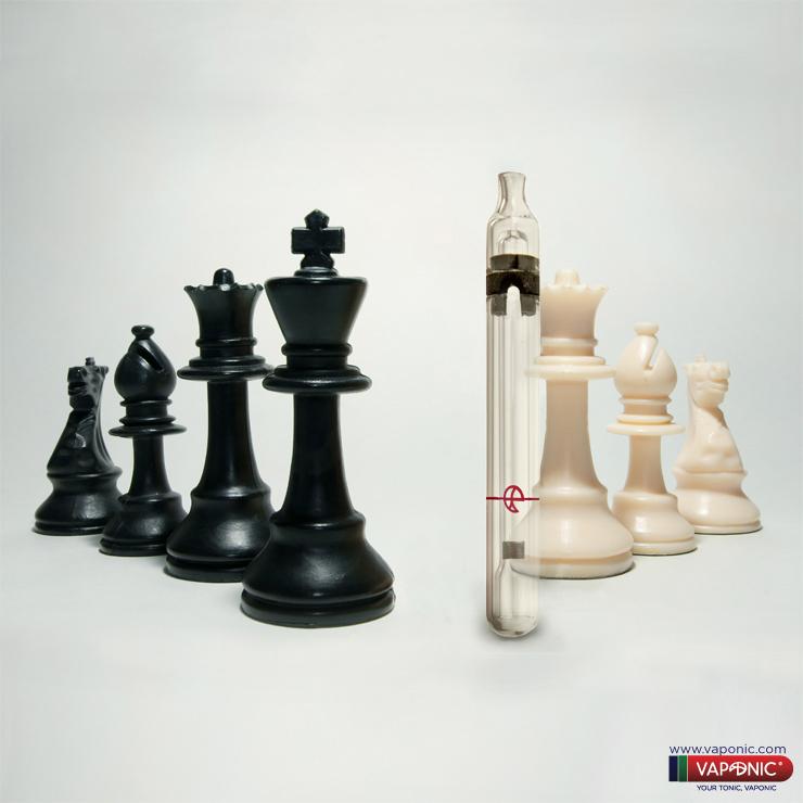 chess vaponic