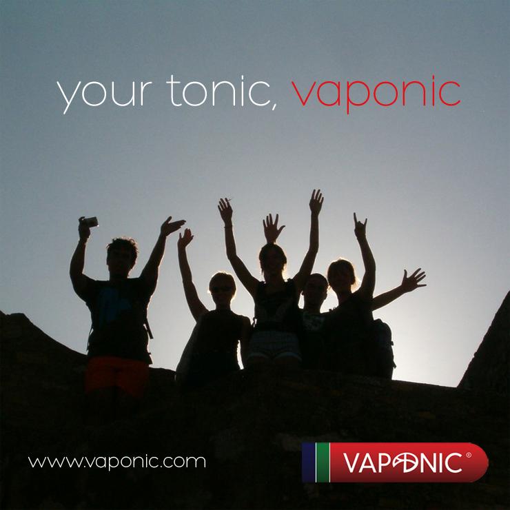 gente yoir tonic vaponic